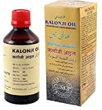 #7: Kalonji Oil ( Black Seed Oil) (50 ml)