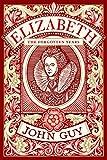 Elizabeth: The Forgotten Years