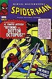 Spider-Man: 2