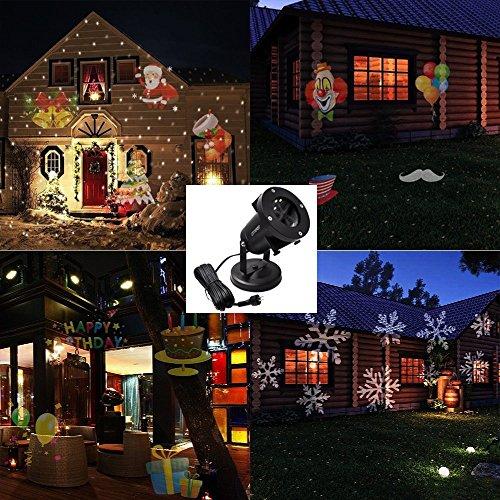 cittatrend-12en1-led-lampe-spot-projecteur-rgb-rvb-spotlight-avec-piquet-4w-lumiere-ambiance-eclaira