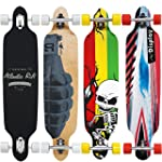 Longboard Original Atlantic Rift Comp...