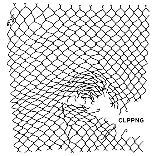 Clppng (Clipping)