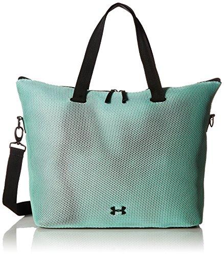 Under Armour UA su la borsa borse da donna Crystal/Crystal