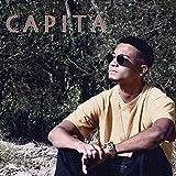 Capita [Explicit]