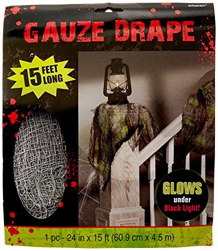 227523Fall Gaze, grau ()