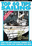 Sailing - Top 60 Tips [DVD]
