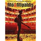 En Directo Desde El Teatro Arriaga (2 CDs + DVD)