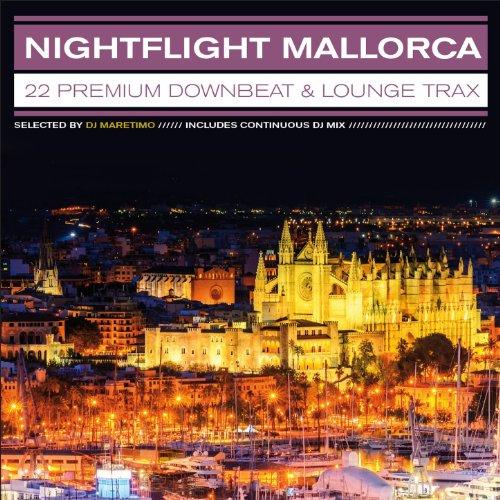 Nightflight Mallorca - 22 Prem...