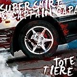 Tote Tiere (Split-Single) [Vinyl Single]