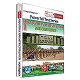 Practice Guru Rajasthan Si (DVD)