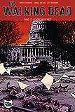 The Walking Dead Softcover 12: Schöne neue Welt - Robert Kirkman
