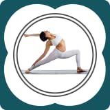 Yoga - Asana and Pose Techniques For Controlling Spiritual Chakra Energy to Transform Mind and Body