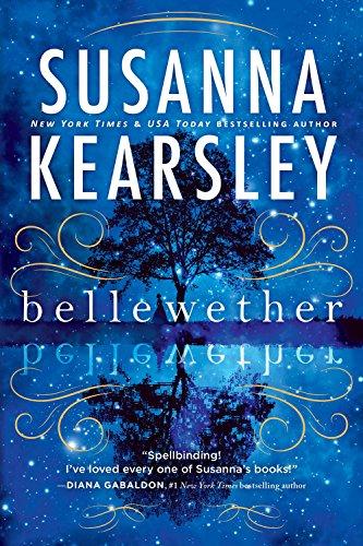Bellewether por Susanna Kearsley