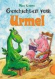 Urmel: Geschichten vom Urmel