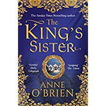 The King's Sister