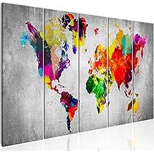 Suchergebnis Auf Amazonde Für Mehrteilige Wandbilder