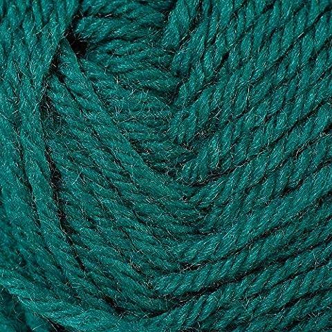 Sirdar Snuggly DK 50 G - verde (436)