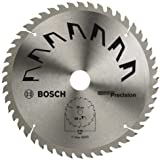 بوش حديد عجلة قطع منشار مسنن 48 * 235مم