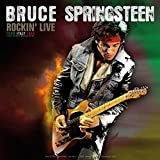 Best of Rockin Live from Verona 1993 - 180 Gr. LP [Vinyl LP]