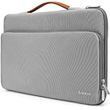 """Tomtoc 360° Protective Laptop Sleeve for 12.3 Inch Microsoft Surface Pro 
