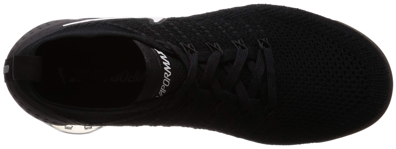 61Zj2oxFTcL - Nike Men's Air Vapormax Flyknit 2 Low-Top Sneakers