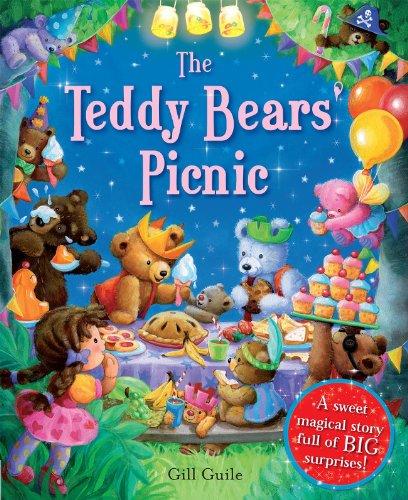 the-teddy-bears-picnic