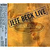 Live Beck!