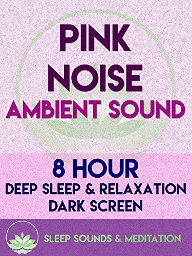 pink-noise-ambient-sound-8-hour-deep-sleep-relaxation-dark-screen