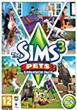 [UK-Import]The Sims 3 Pets Expansion Pack Game PC & MAC