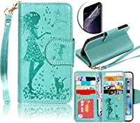 Custodia in pelle Protettiva Flip Case Cover per Samsung Galaxy J5 2016 J510  Caratteristiche principali :  1.Material : PU pelle di cuoio e TPU silicio gel 2.Presa comoda. Compatto, elegante, alla moda.  3.Proteggi il tuo telefono da impronte digita...