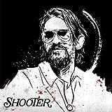 Shooter [Vinilo]