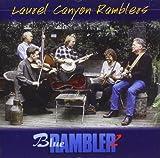 Songtexte von Laurel Canyon Ramblers - Blue Rambler 2