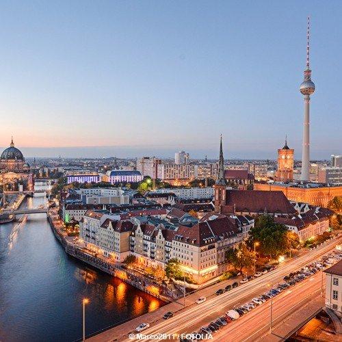 reiseschein-gutschein-3-tage-luxus-im-hotel-palace-im-zentrum-von-berlin-erleben