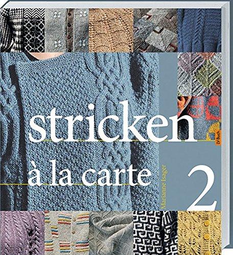 Stricken à la Carte II (Winter Stricken)