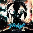 Tangerine Dream - Thief: Original Soundtrack