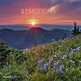 Emotions 2019 - ALPHA EDITION