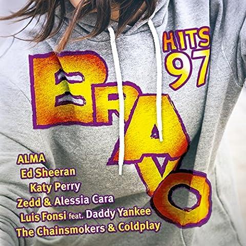 Bravo Hits Vol.97