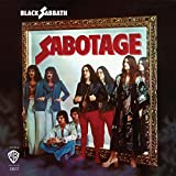 Sabotage [Purple Vinyl]