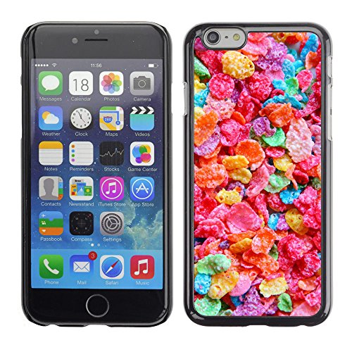 fjcases-cereales-desayuno-carcasa-funda-rigida-para-apple-iphone-6-plus-iphone-6s-plus