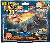 Sur la Terre des Dinosaures - 50709 - Figurine - Gorgon