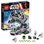 LEGO Star Wars - 75100 - Jeu De Const...
