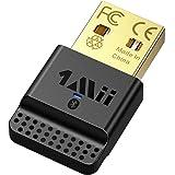 TP-Link UB400 Nano - Adaptador Bluetooth 4.0 USB Dongle para ...
