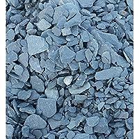 TSO Blue Slate 20mm 25kg Bag Approx
