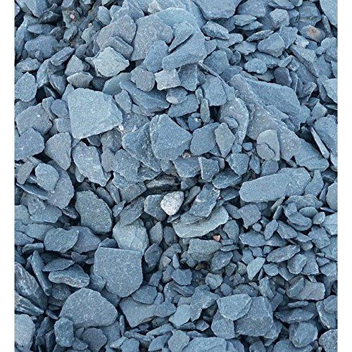 jt-atkinson-decorative-aggregate-blue-slate-chippings-40mm-25kg