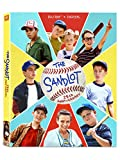 The Sandlot (25th Anniversary)