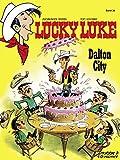 Lucky Luke 36: Dalton City