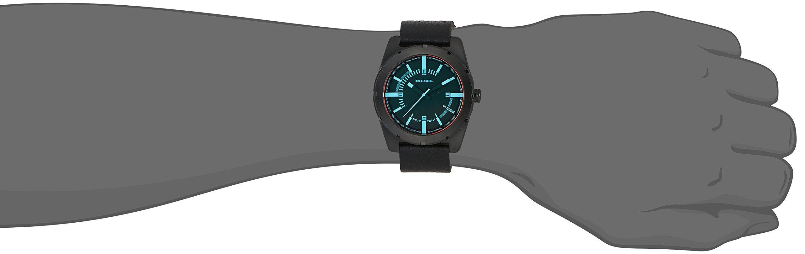 Diesel – Reloj para Hombre