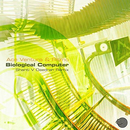 Biological Computer (Shanti vs. Deedrah Remix)