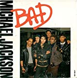 BAD / I Can't Help It [Import anglais]