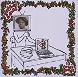 Songtexte von Jeffrey Lewis - 12 Crass Songs